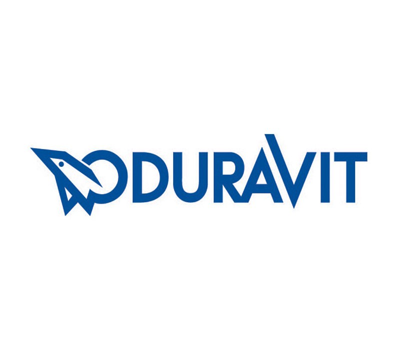 "The tradition of the Duravit brand. Even a company that has set great precedents with its centuries of tradition once ""started small""."