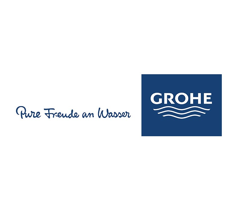 GROHE is the world's market leader in the sanitary industry.  From nine locations we produce sanitary products such as faucets, thermostatic valves, shower systems and installation systems for the consumer and professional market.