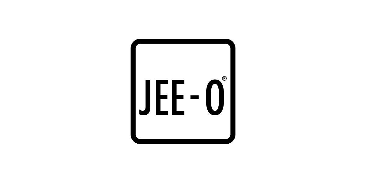 JEE-O
