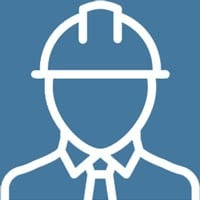CONTACT OUR PROFESSIONALS icon