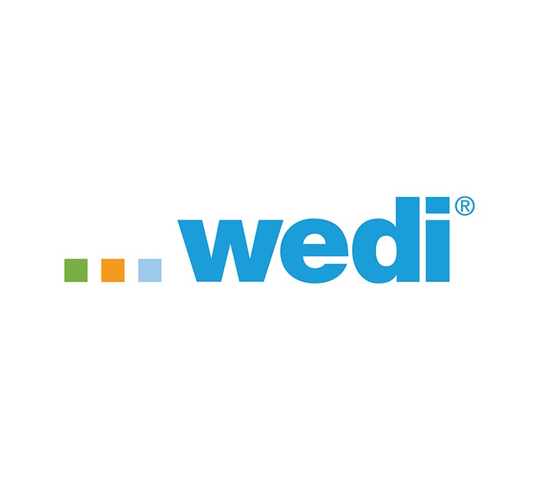 Wedi, the supplier for systematic construction and renovation work, has been around for 30 years, providing answers for the bathroom and wellness area.
