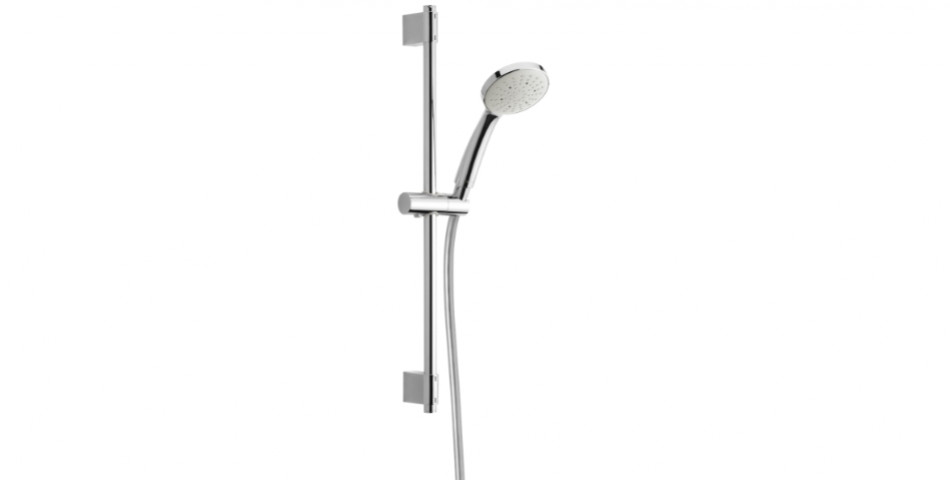Damixa Fair Jet Shower Set