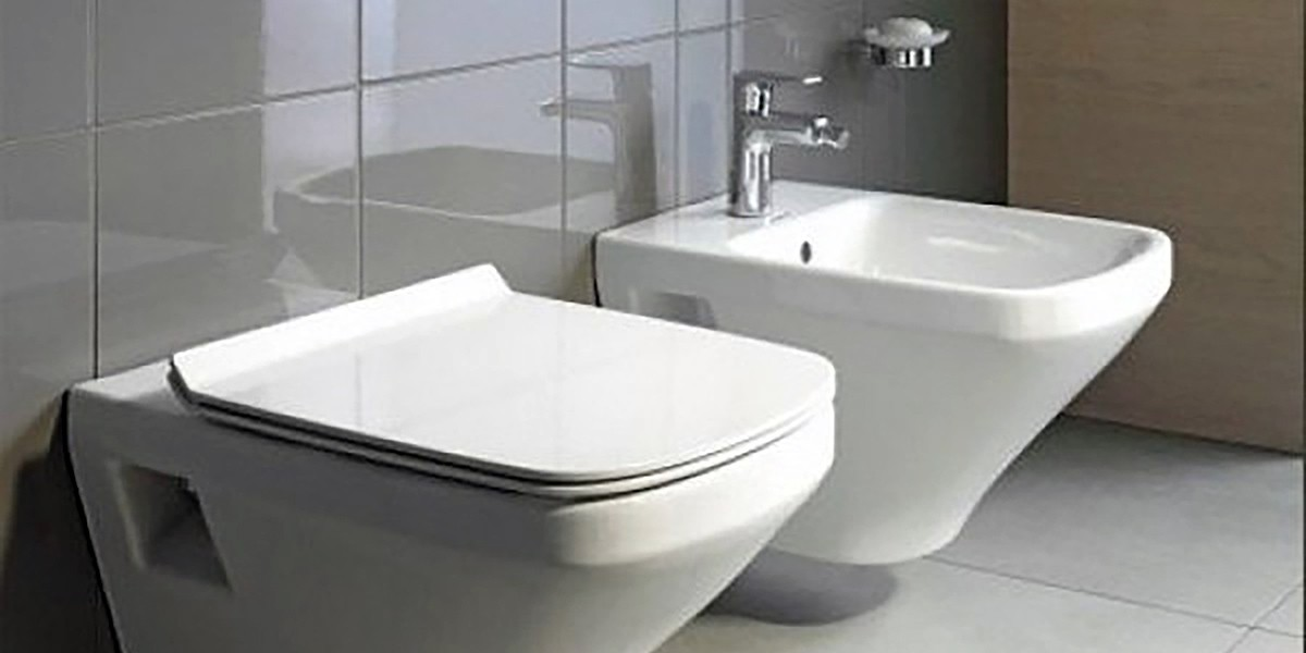 Wall Mounted Toilets Bathroom Design Curacao