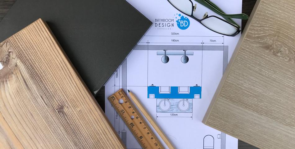 Probeer onze gratis design services