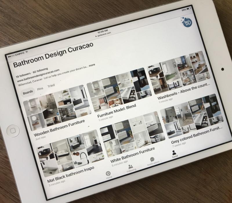 Personaliseer je ontwerp