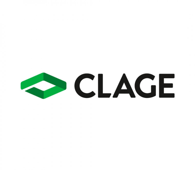 CLAGE offers energy and water-saving instantaneous water heaters for every application, which are characterized by comfort, good design and high quality.