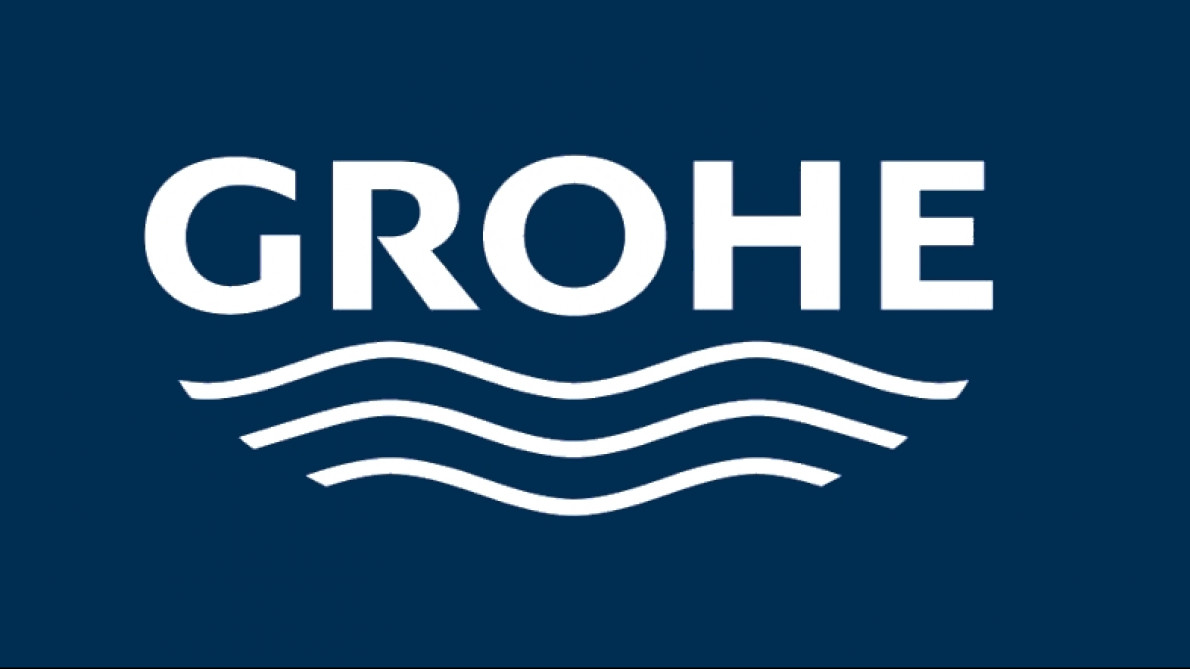 About GROHE