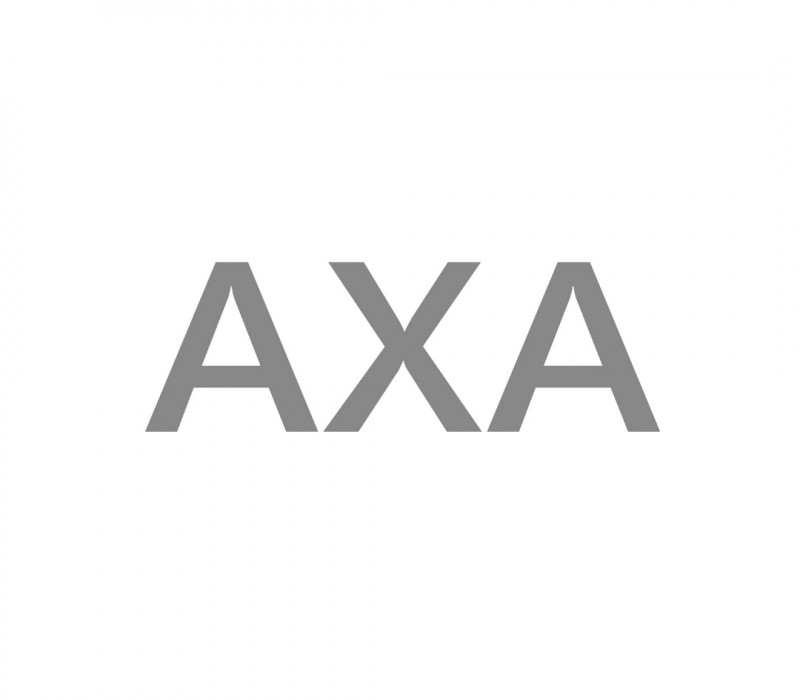 Axa, Passion for Ceramic