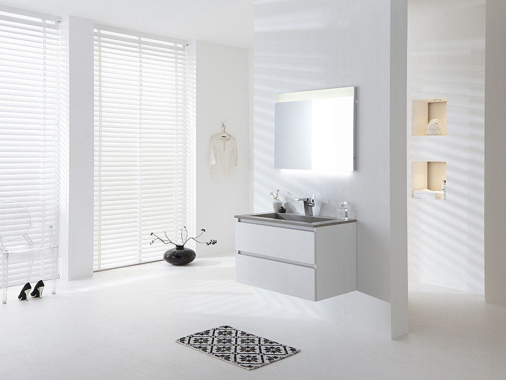 Exclusive Xl Bathroom Design Curacao
