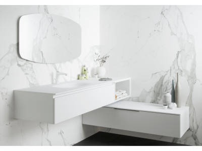 Made NL - Made NL | Bathroom Design Curacao