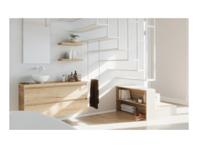 Get Up - Get Up | Bathroom Design Curacao
