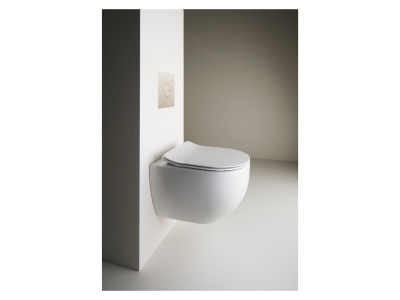 Axa Glomp - Axa Glomp | Bathroom Design Curacao