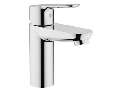 "Grohe BauEdge pillar tap 1/2"" - 1200px × 600px (3)"