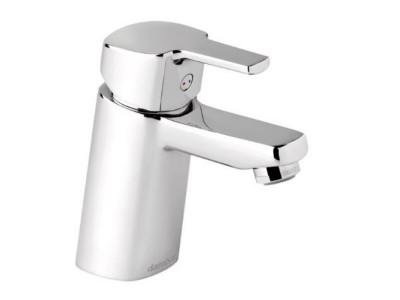 Damixa Pine basin mixer - 1200px × 600px (4)