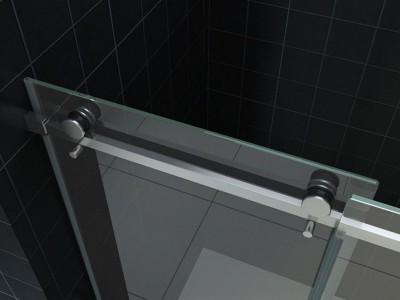 Sliding door for niche - 20.3850_5