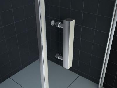Sliding door for niche - 20.3850_6