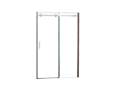 Sliding door for niche - 20.3850_7