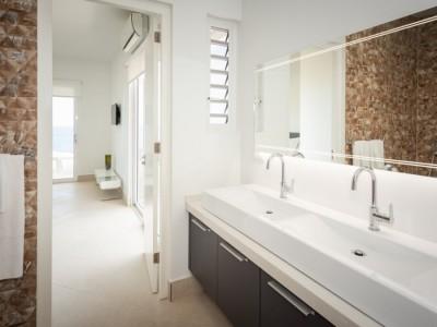 Coral Estate 224 - 224-bath-ocean-view-villa-coral-estate-curacao