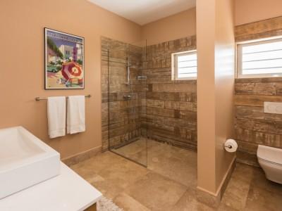 Coral Estate 230 - 230-bath-contemporary-design-villa-coral-estate-curacao