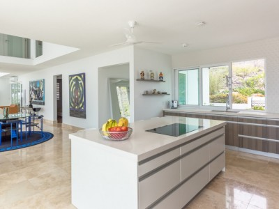 Coral Estate 230 - 230-kitchen-1-contemporary-design-villa-coral-estate-curacao
