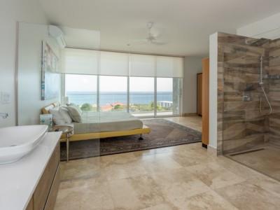 Coral Estate 230 - 230-master-bath-2-contemporary-design-villa-coral-estate-curacao