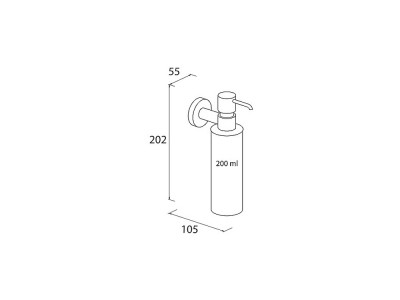 Soap Dispenser - 28e30a4a6885805-4