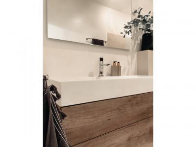 Kasa Mahaai - Kasa Mahaai | Bathroom Design Curacao