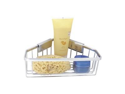 Corner Shower Basket - 4c72dbc8c20fc39-5