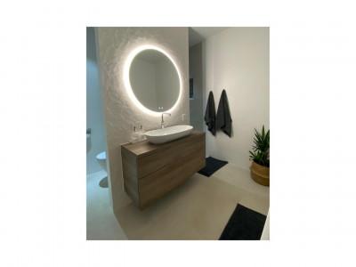 Kasa Poskabai - Kasa Poskabai | Bathroom Design Curacao