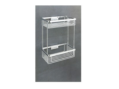 Shower Basket Two Tier - 5f91a582a6aa7-38d