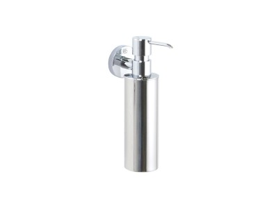 Soap Dispenser - 77781-0