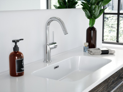 Third Edition - Third Edition | Bathroom Design Curacao