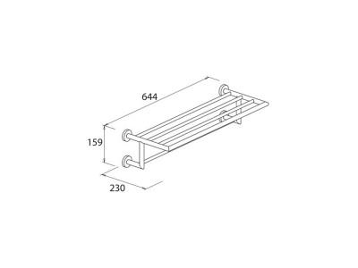 Towel Shelf - a83d7c786-40c45b3
