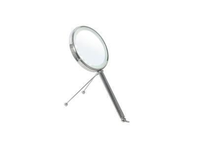 Cosmetic Mirror Peonia - b669f4a9d5f2a42-8