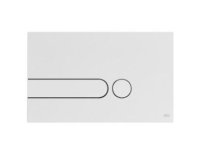 Oli iPlate - b_prodotti--171237-relb1ba06f59a9d4748911f3bd3c0838abc
