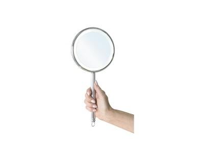Cosmetic Mirror Peonia - ce63ecfebc57b9b-c