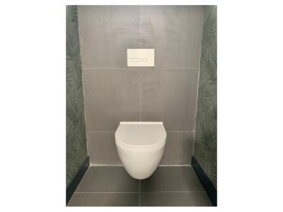Notary Office - Notary office | Bathroom Design Curacao