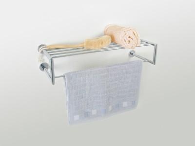 Towel Rail 60 - dc20da55e494-7dd6