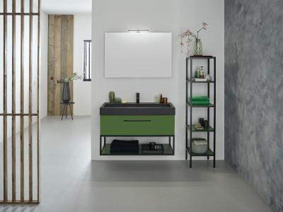 Coast - Coast   Bathroom Design Curacao