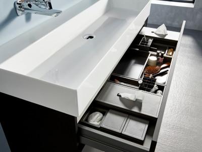 Organizers - Organizers | Bathroom Design Curacao