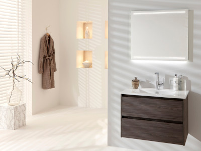 Dreamz - Dreamz | Bathroom Design Curacao