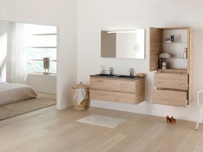 Exclusive XL - Exclusive XL | Bathroom Design Curacao