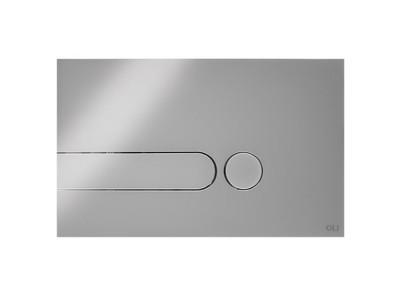 Oli iPlate - iplate--glanschroom