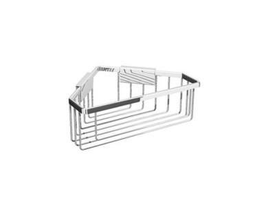 Corner Shower Basket - RD64331-0