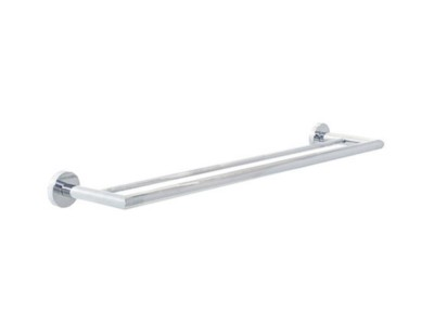 Double Towel Rail 60 - rd-779510