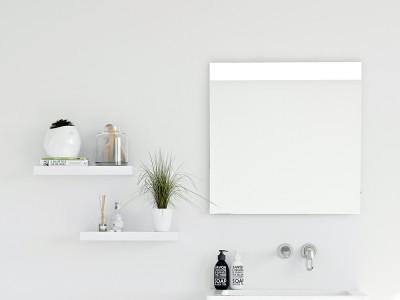 Mirrors & Mirror cabinets - Spiegel-SPUV