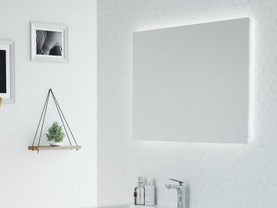 Mirrors & Mirror cabinets - Spiegelx