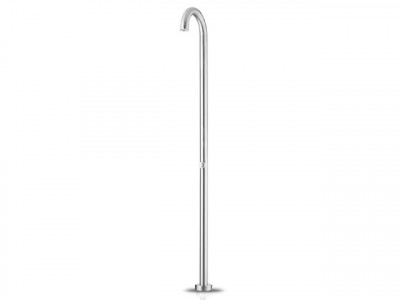 JEE-O original shower push - collection-page-site-original-push1200